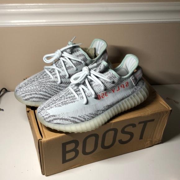 uk adidas yeezy boost 350 kinder silber grau 6b0d4 c58b6